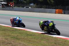 MotoGP-Barcelona-2019-eva-moto-043