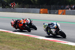 MotoGP-Barcelona-2019-eva-moto-045