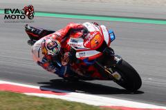 MotoGP-Barcelona-2019-eva-moto-046