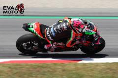 MotoGP-Barcelona-2019-eva-moto-047