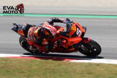 MotoGP-Barcelona-2019-eva-moto-048