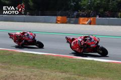 MotoGP-Barcelona-2019-eva-moto-049