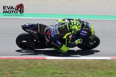 MotoGP-Barcelona-2019-eva-moto-050