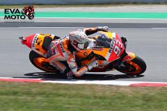 MotoGP-Barcelona-2019-eva-moto-051