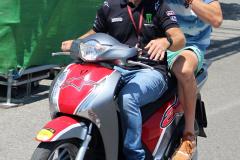 MotoGP-Barcelona-2019-eva-moto-055
