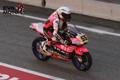 MotoGP-Barcelona-2019-eva-moto-058