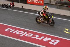 MotoGP-Barcelona-2019-eva-moto-059