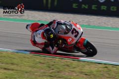 MotoGP-Barcelona-2019-eva-moto-064