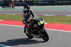 MotoGP-Barcelona-2019-eva-moto-065