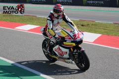 MotoGP-Barcelona-2019-eva-moto-066