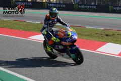 MotoGP-Barcelona-2019-eva-moto-067