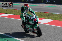 MotoGP-Barcelona-2019-eva-moto-068