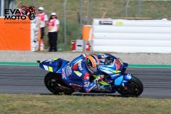 MotoGP-Barcelona-2019-eva-moto-069