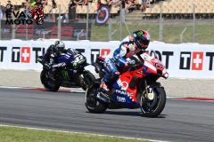 MotoGP-Barcelona-2019-eva-moto-070