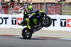 MotoGP-Barcelona-2019-eva-moto-071
