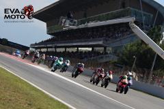 MotoGP-Barcelona-2019-eva-moto-074