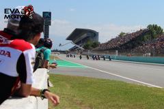MotoGP-Barcelona-2019-eva-moto-078