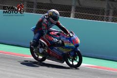 MotoGP-Barcelona-2019-eva-moto-080