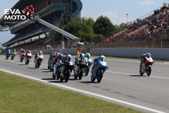 MotoGP-Barcelona-2019-eva-moto-082