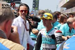 MotoGP-Barcelona-2019-eva-moto-083