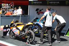 MotoGP-Barcelona-2019-eva-moto-084