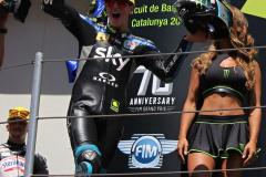 MotoGP-Barcelona-2019-eva-moto-085