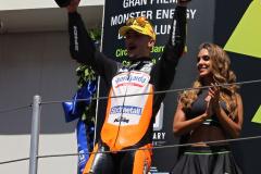MotoGP-Barcelona-2019-eva-moto-086