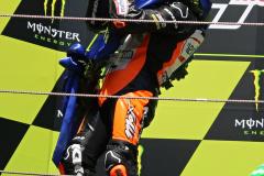 MotoGP-Barcelona-2019-eva-moto-088
