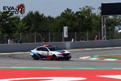 MotoGP-Barcelona-2019-eva-moto-094