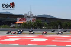 MotoGP-Barcelona-2019-eva-moto-095