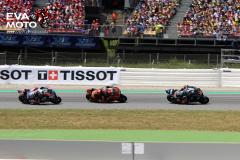 MotoGP-Barcelona-2019-eva-moto-097