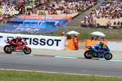 MotoGP-Barcelona-2019-eva-moto-098
