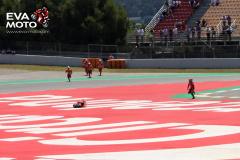 MotoGP-Barcelona-2019-eva-moto-099
