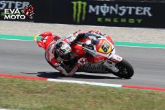 MotoGP-Barcelona-2019-eva-moto-101