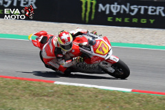 MotoGP-Barcelona-2019-eva-moto-103