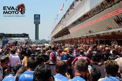 MotoGP-Barcelona-2019-eva-moto-105