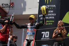 MotoGP-Barcelona-2019-eva-moto-107