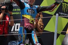 MotoGP-Barcelona-2019-eva-moto-108
