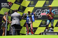 MotoGP-Barcelona-2019-eva-moto-110