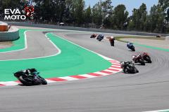 MotoGP-Barcelona-2019-eva-moto-119
