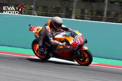 MotoGP-Barcelona-2019-eva-moto-120
