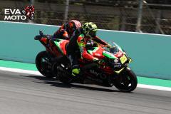 MotoGP-Barcelona-2019-eva-moto-121