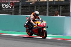 MotoGP-Barcelona-2019-eva-moto-122