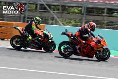 MotoGP-Barcelona-2019-eva-moto-123