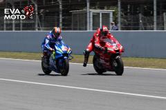 MotoGP-Barcelona-2019-eva-moto-125