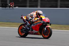 MotoGP-Barcelona-2019-eva-moto-126