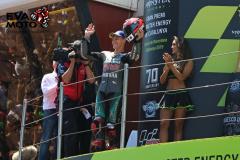 MotoGP-Barcelona-2019-eva-moto-131