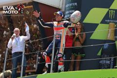 MotoGP-Barcelona-2019-eva-moto-132