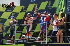 MotoGP-Barcelona-2019-eva-moto-133