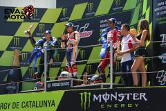 MotoGP-Barcelona-2019-eva-moto-134